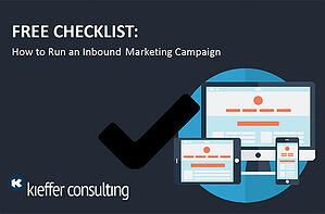how-to-run-an-inbound-marketing-campaign